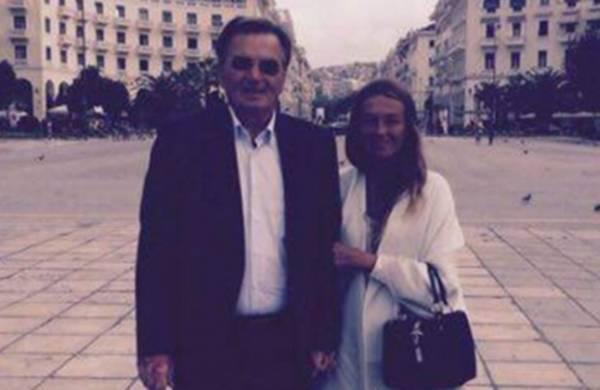 JESTE LI ZNALI? Haris Silajdžić ima 72 godine, a njegova supruga Selma…