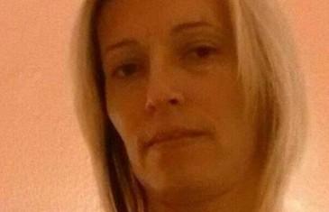 Ubijena službenica Ambasade Srbije molila da je vrate kući: Molim vas, imam djecu… Molim vas, jer sam žena u Tripoliju