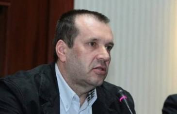 Sejfudin Tokić više neće da šuti: Pogledajte šta je reko o presudi Karadžiću