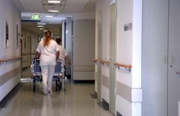 STIGLA TUŽNA VIJEST IZ KLINIČKOG CENTRA TUZLA: Zbog zadobivenih povreda tokom noći preminuo…