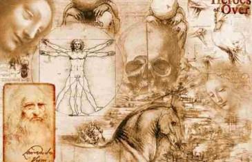 Kako da spavate samo 4 sata i budete super-odmorni: Metod Leonarda da Vincija