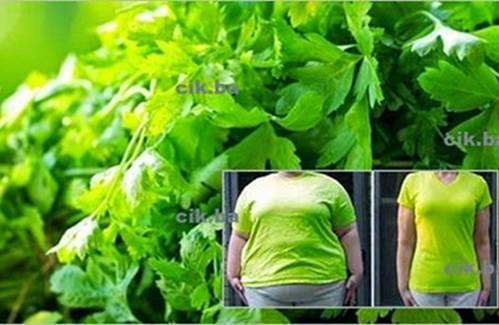EVO KAKO JE SKINULA 5 KG: Ramiza u četvrtak imala 72, a u subotu 67 kilograma…
