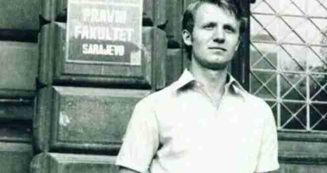 ŠOKANTAN OBRAT: Vojislav Šešelj se vraća u Sarajevo i ulazi u Vašu stranku