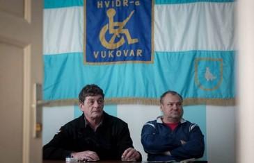 Vukovar u šoku nakon oslobađajuće presude Šešelju: Ponižavanje pet hiljada ubijenih Vukovaraca