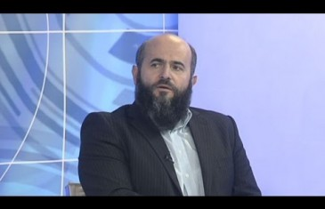 ZUKORLIĆ ŠOKIRAO SVE BOŠNJAKE: Odlučio uraditi ono što će zapaliti Bosnu i Srbiju…