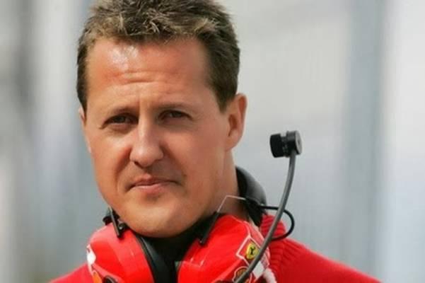 Zbog ovoga svaki Bosanac i Hercegovac mora cijeniti Michaela Schumachera