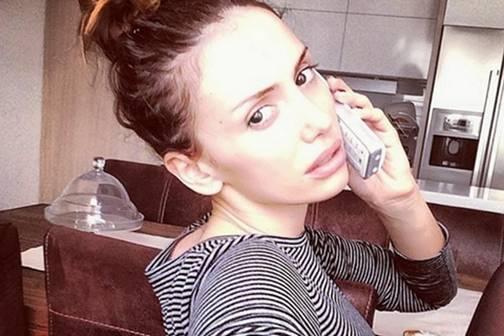 TURSKI MEDIJI OTKRILI: Emina Jahović teško bolesna…