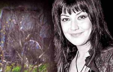 EKSPERT KRIMINOLOG TVRDI: Jelena ubijena iz strasti, brisanje tragova do perfekcije ukazuje da je ubica…