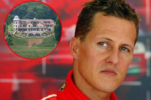 VIJEST RASTUŽILA MNOGE: Menadžerica legendarnog Michaela Schumachera potvrdila da…