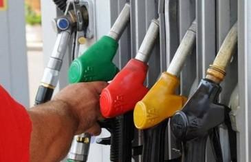 LOŠE VIJESTI ZA VOZAČE: Nakon pet sedmica konstantnog pada, naglo porasle cijene nafte…