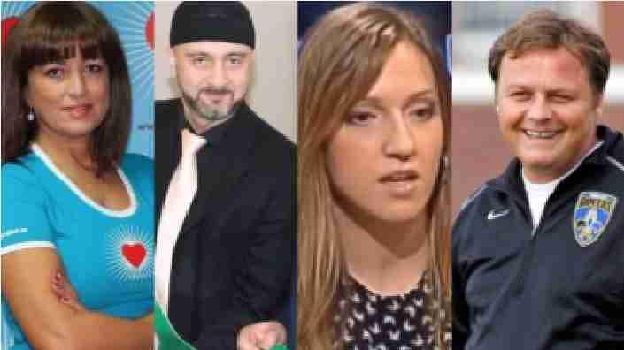 Nekadašnji predstavnici BiH na Eurosongu: Neki su veličali ustaštvo, neki ušli u politiku, a neki radili projekte za Islamsku zajednicu