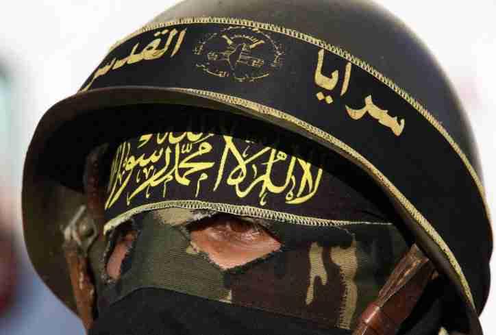 EKSKLUZIVNO TAJNI PROJEKAT: Plan Muslimanskog bratstva za osvajanje Zapada nastao 1982. godine