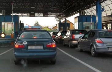 AKO ĆETE U SUSJEDSTVO: Evo koji testovi su validni za ulazak u Republiku Hrvatsku