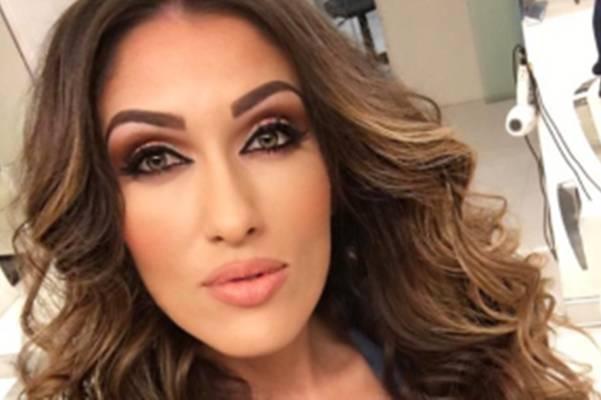 Hana Hadžiavdagić: Hodam po kafanama 15 godina, ali ovo mi se nije desilo. Na Vlašiću sam skupljala krv!