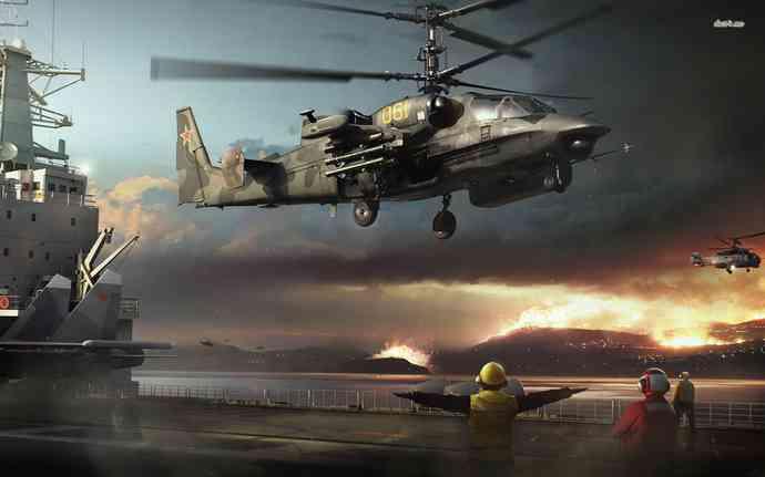 VELIKA IGRA: Evo šta je Putin sakrio munjevitim povlačenjem iz Sirije…