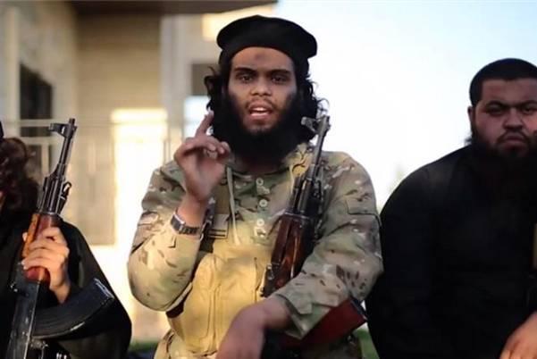 PROFIL ISIL-OVCA IZ EVROPE: STAR 18 DO 20 GODINA, KRIMINALAC, IZGUBLJEN SLUČAJ…