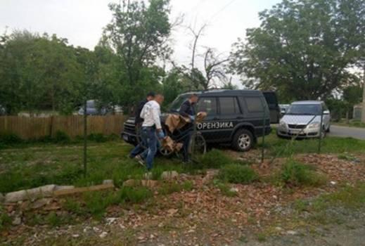 Policiji se javio čovjek koji ima ključni dokaz: Očevidac Jelening ubistva spreman da svjedoči?