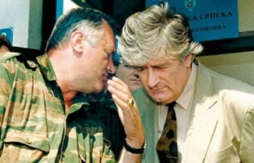 Republika Srpska šalje džeparac haškim optuženicima