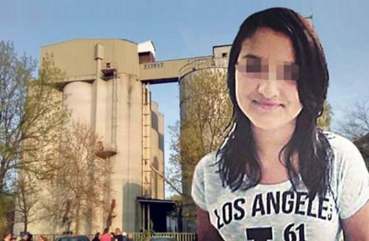Otkriveno ZBOG ČEGA se ubila djevojčica (13) koja je pronađena mrtva!