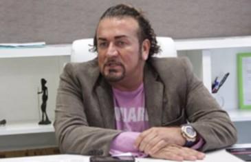 Dragan Marinković Maca: Bludnik, svodnik, narkoman…