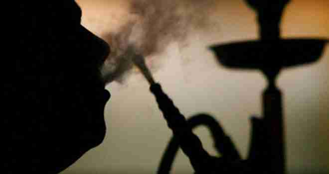 SARAJEVO: Pokrenuta inicijativa za donošenje Zakona o zabrani konzumiranja nargile