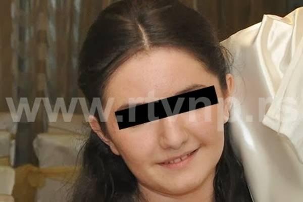PORODICA U ŠOKU: Djevojčica (14) krenula sama za Beograd, a onda je s njenog mobitela stigao SMS…
