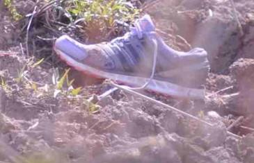 DETALJI STRAVIČNOG UBISTVA: Jelenina odjeća pronađena pet metara dalje od tijela!