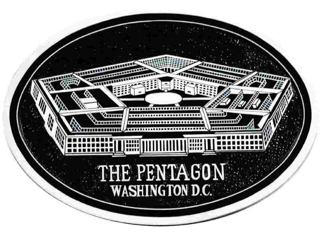 Pentagon ima plan za istočnu Europu kakav nije viđen još od Hladnog rata: Rusi neće biti sretni!