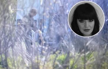 NOVI TRAG: U kanalu gdje je ubijena Jelena Marjanović pronađen…