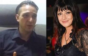 BIZARNO OTKRIĆE: U kući ubijene pjevačice Granda pronađene fotografije na kojima…