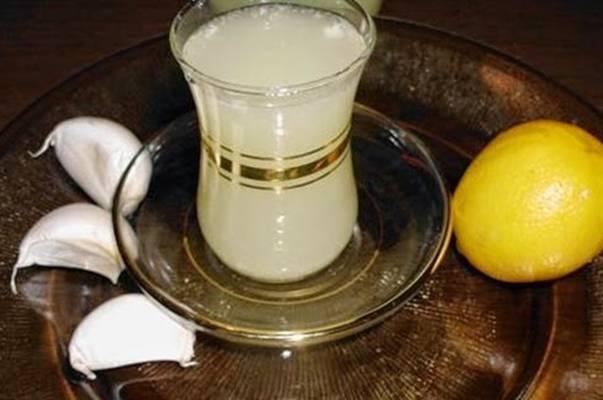 MAIDA ALEKSIĆ IZ TUZLE TVRDI: Ovaj recept mi je pomogao da se riješim brojnih zdravstvenih tegoba…
