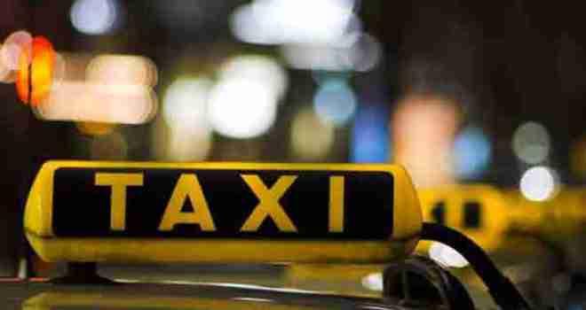 Zeničanka tužila taksistu jer se odbio zaustaviti u kružnom toku!
