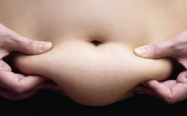 SJAJNI TRIKOVI: Riješite se šlaufa oko stomaka uz pomoć ovih osam savjeta…