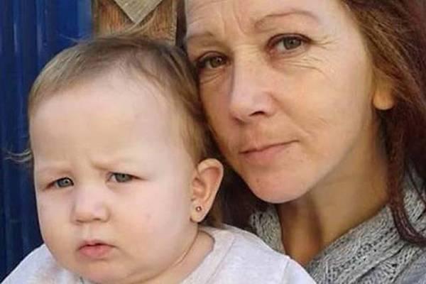 ŽENA (36) KOJA JE UMRLA, DOK JE NJEN MUŽ BIO NA PROTESTIMA U SARAJEVU