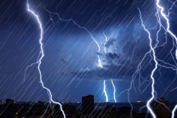 OBISTINILE SE NAJCRNJE PROGNOZE: Pogledajte kakvo nas vrijeme očekuje do kraja aprila…