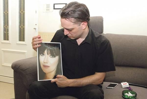DVIJE TRAGEDIJE ZORANA MARJANOVIĆA: Izgubio i brata blizanca!