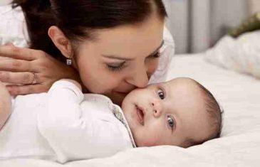 Doktorica odgovara: Treba li žena postiti tokom trudnoće ili dojenja?!