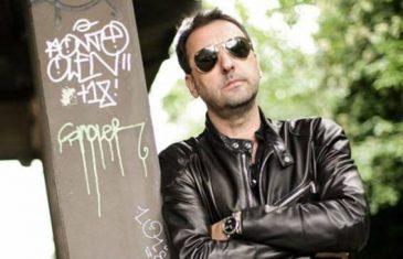 Hari Varešanović: Ljudi vole da se lažu, no ja ću u brk sve reći!