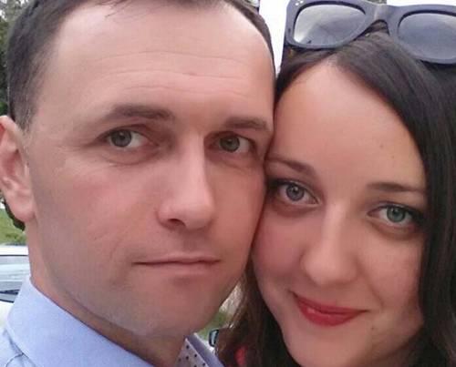 STANARI ZGRADE U NEVJERICI PRIČAJU O ZLOČINU U KOJEM je mlada mama nožem u srce ubila muža…