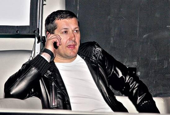 Aco Pejovic ponovo vrijeđa Bošnjake (VIDEO)