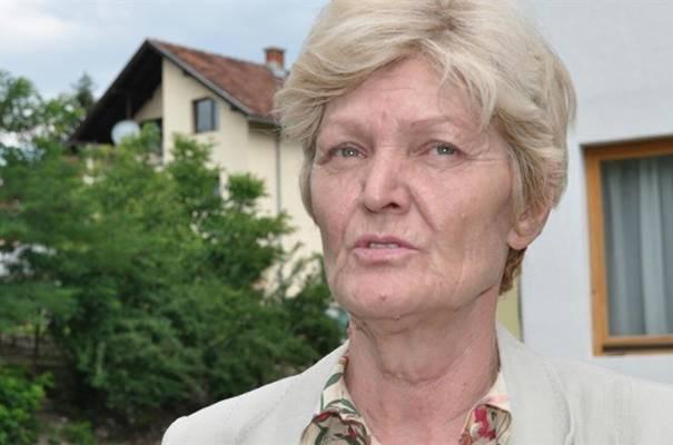 RS IPAK POKAZALA PRAVO LICE DANAS: Muškarac pucao na Bakiru Hasečić i njezinu porodicu…