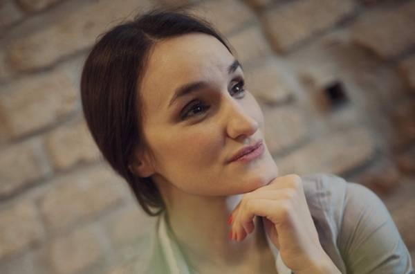 Balaševićeva kći otkrila: Bivši dečko me vrijeđao i šamarao
