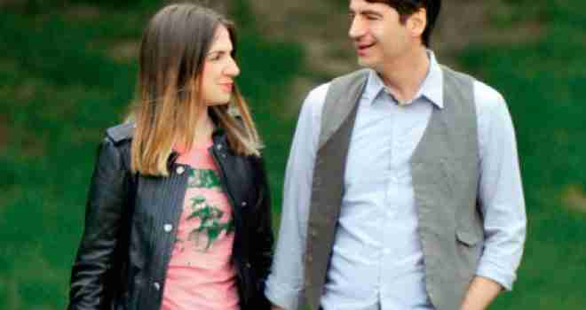 Boris Novković će po treći put u bračne vode: Evo ko je sretna i 18 godina mlađa odabranica