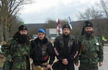 TAJNE SLUŽBE UPOZORILE: Ekstremisti iz Srbije planiraju doći na proteste u BiH