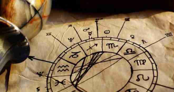 Veliki horoskop sudbine: Kakvu karmu nosite i gdje vas put dalje vodi?