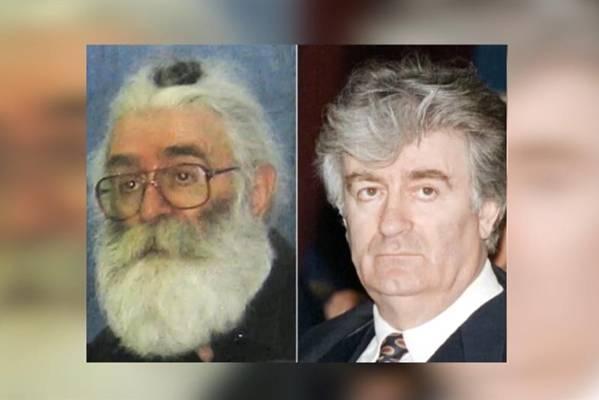 Hag pušta Radovana Karadžića na slobodu?!