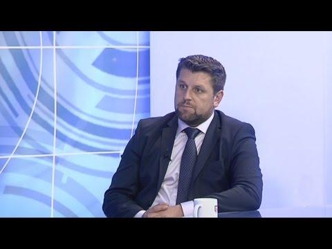 NAČELNIK SREBRENICE SMOGAO SNAGE I PROGOVORIO: Pogldajte šta Srbi ponovo rade Bošnjacima…