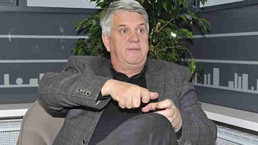 KAD IMAŠ PUNCA IZA LEĐA: Novi direktor BH-Gasa vodio privatnu kompaniju EIN Natural koja grca u dugovima