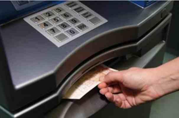 OVA NOVČANICA SE POVLAČI IZ UPOTREBE: Banke je odlučile uništiti…