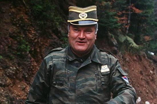 Hrvatska je Ratku Mladiću samo u julu '93 platila 9 miliona tadašnjih njemačkih maraka!